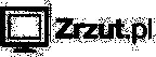 S.W.A.H.