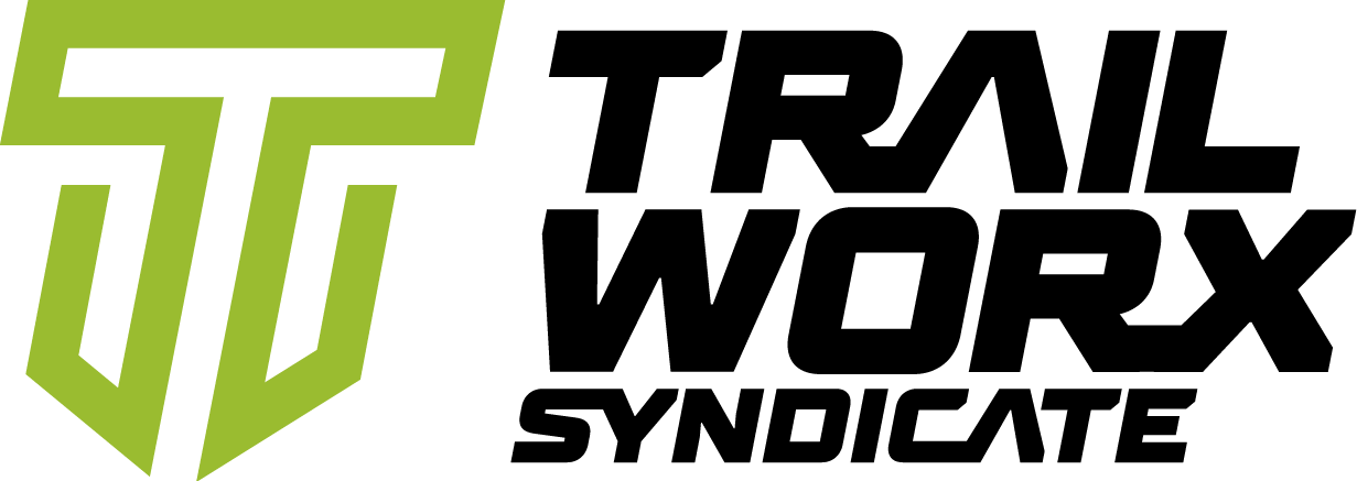 Trail Worx Syndicate